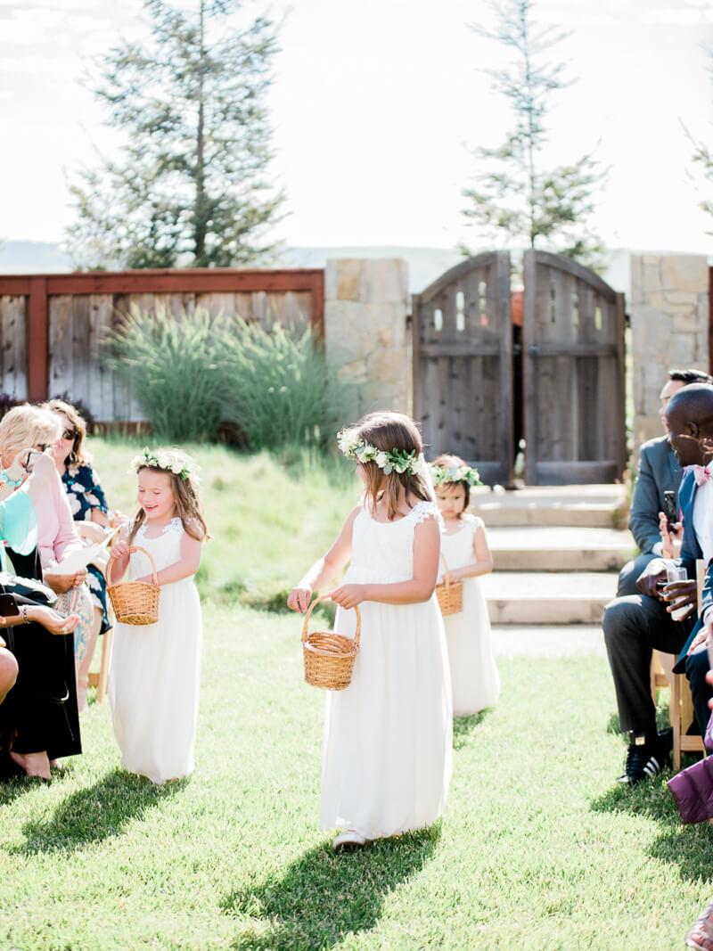 sonoma-california-wedding-fine-art-film-4.jpg
