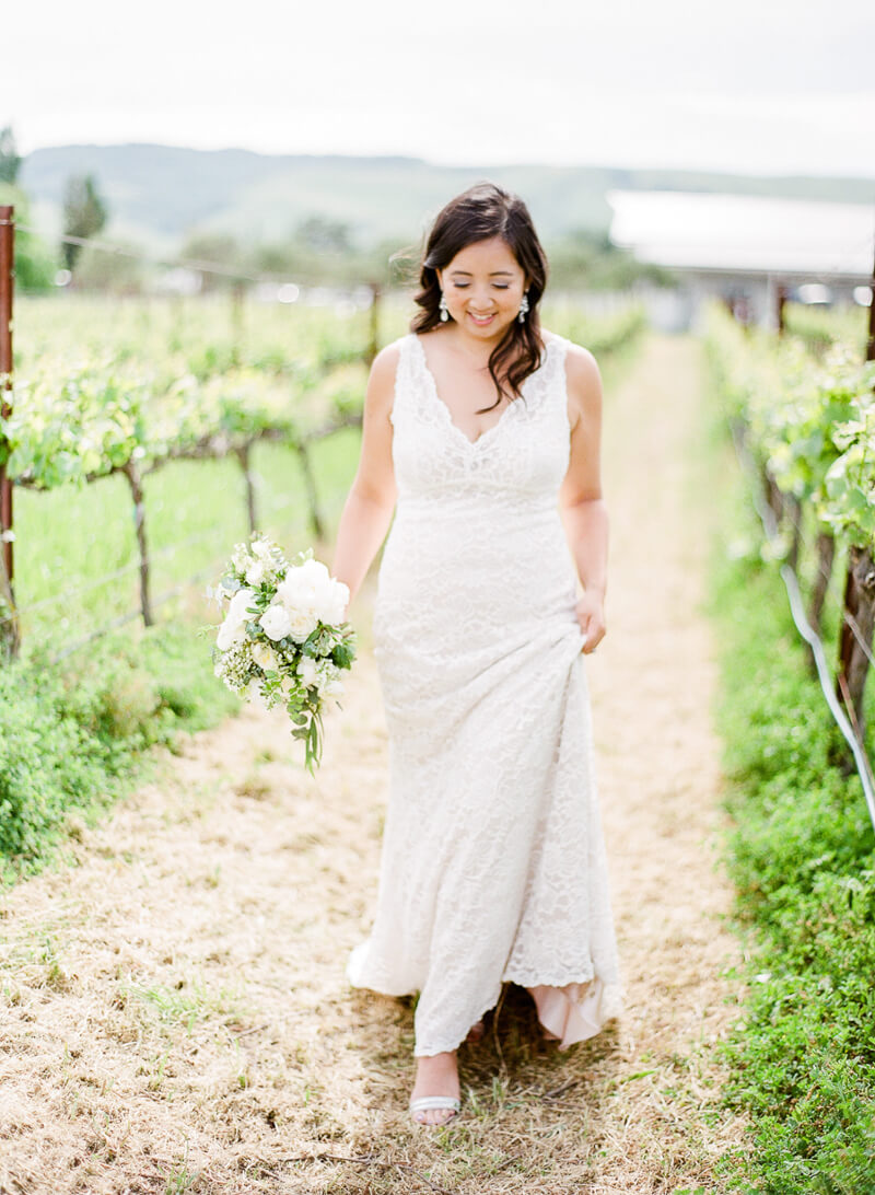 sonoma-california-wedding-fine-art-film-22.jpg