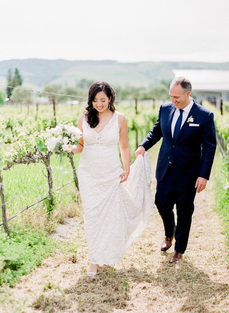 sonoma-california-wedding-fine-art-film-11.jpg