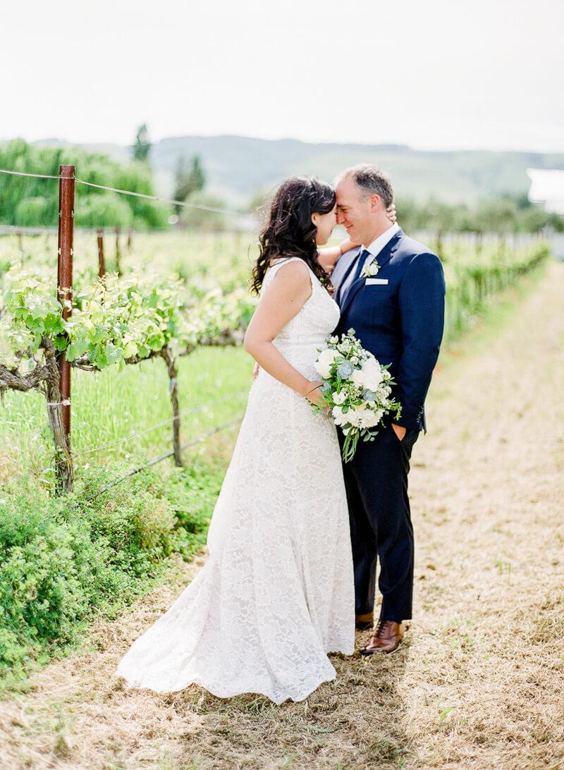 sonoma-california-wedding-fine-art-film-12.jpg