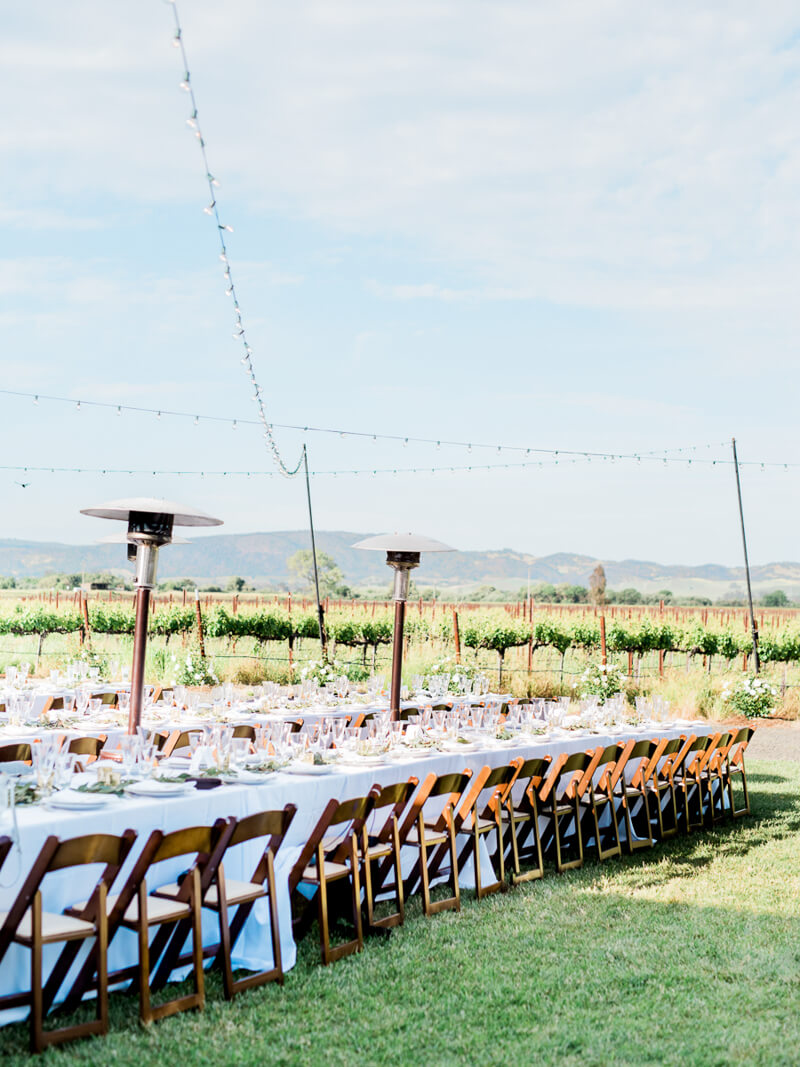 sonoma-california-wedding-fine-art-film-6.jpg