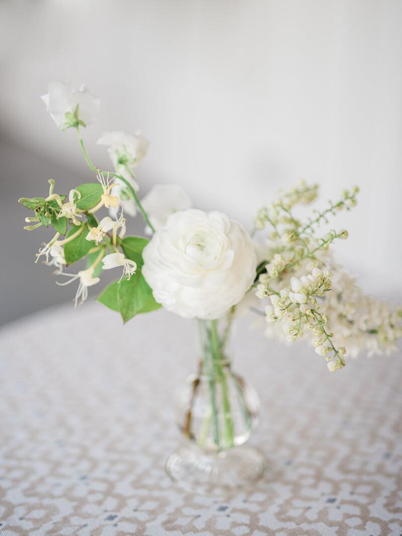sonoma-california-wedding-fine-art-film-7.jpg