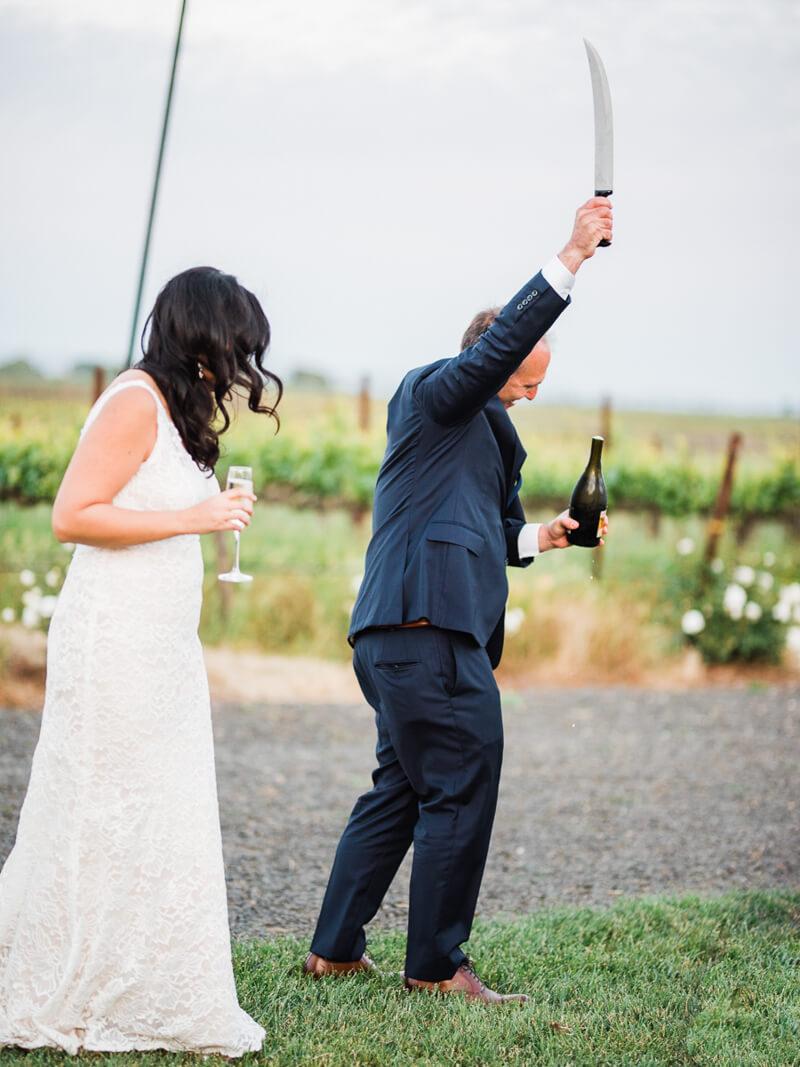 sonoma-california-wedding-fine-art-film-10.jpg