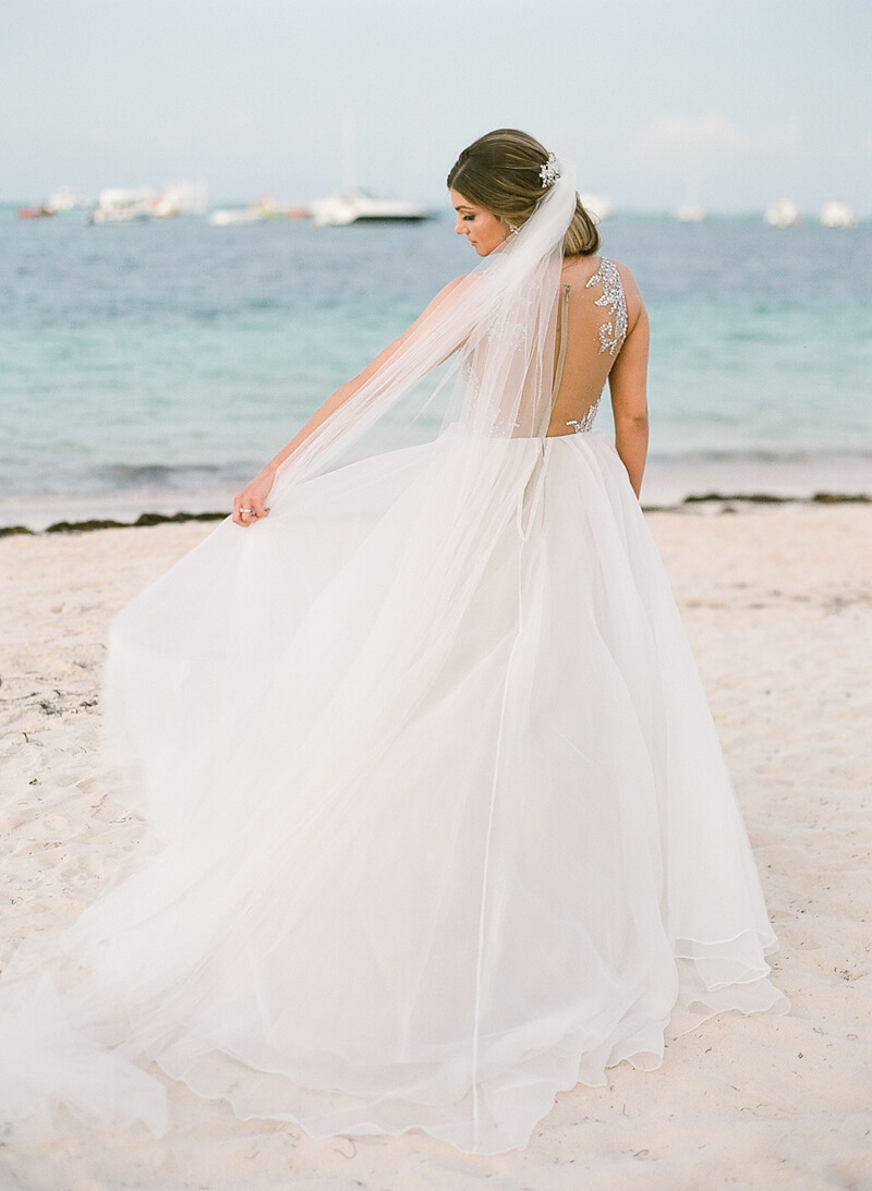 tropical-fine-art-wedding-15.jpg