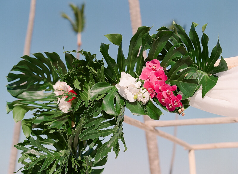 tropical-fine-art-wedding-3.jpg