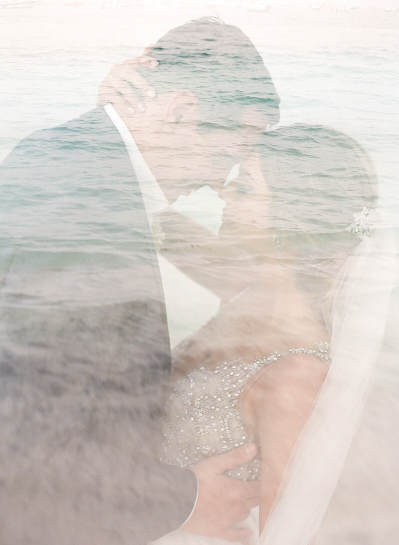 tropical-fine-art-wedding.jpg