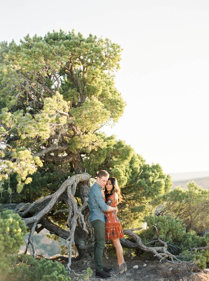 grand-canyon-engagement-fine-art-film-8.jpg