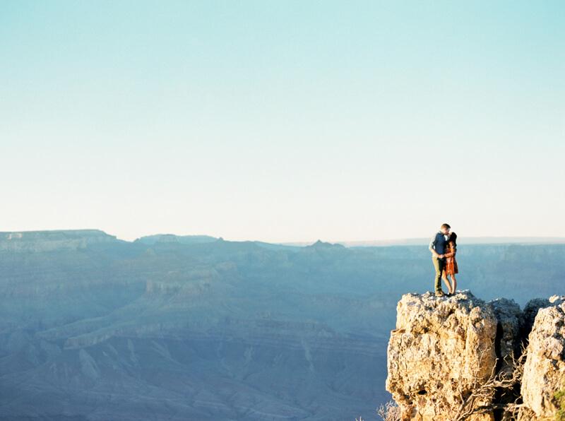 grand-canyon-engagement-fine-art-film-9.jpg