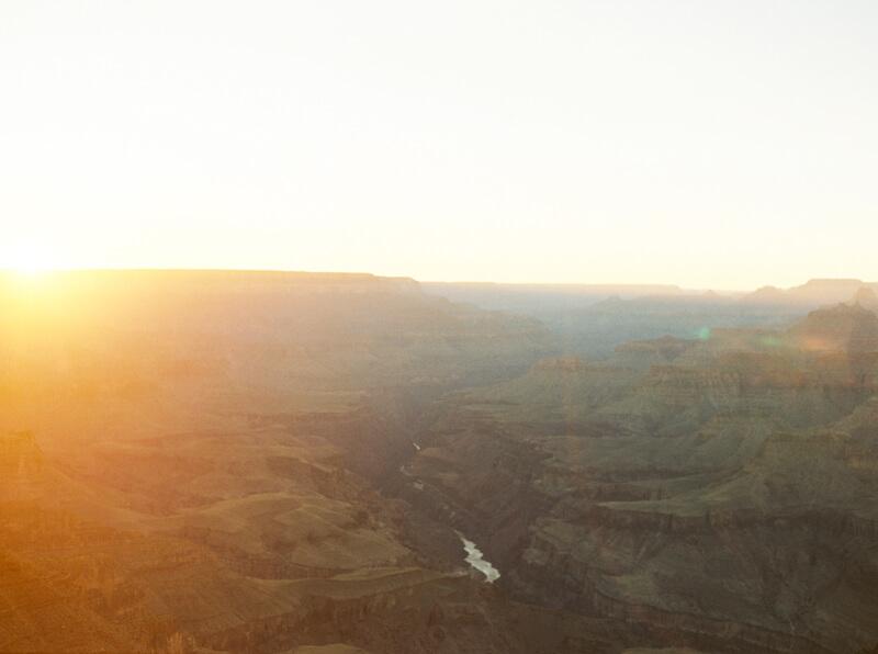 grand-canyon-engagement-fine-art-film-17.jpg