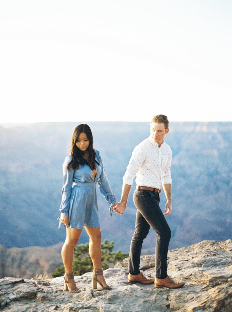 grand-canyon-engagement-fine-art-film-23.jpg
