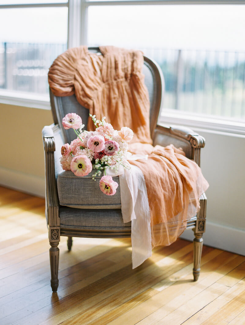 fine-art-oregon-wedding-inspo-6.jpg
