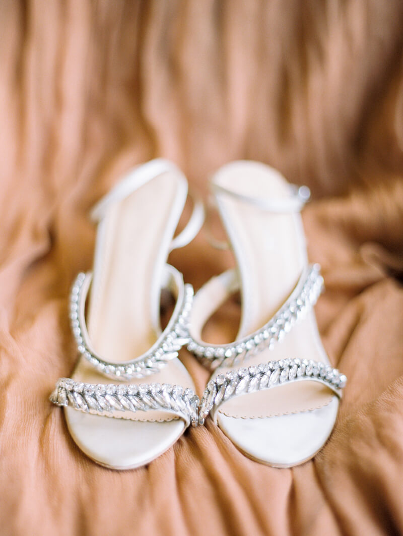 fine-art-oregon-wedding-inspo-4.jpg