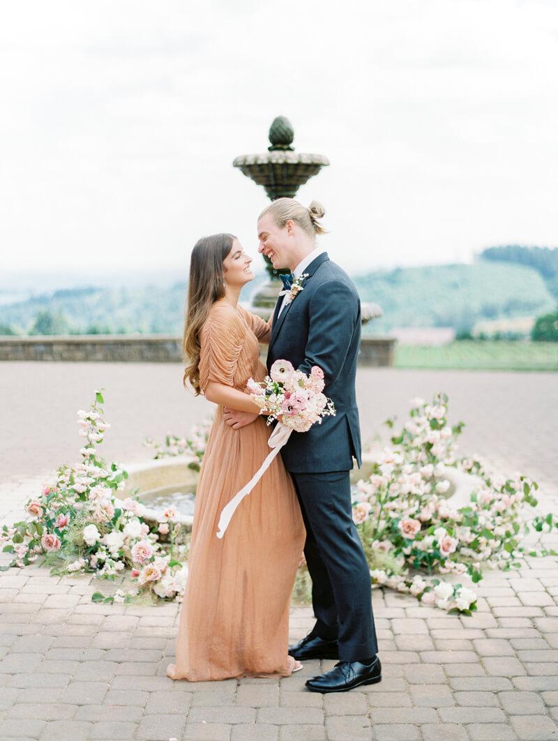 fine-art-oregon-wedding-inspo-22.jpg