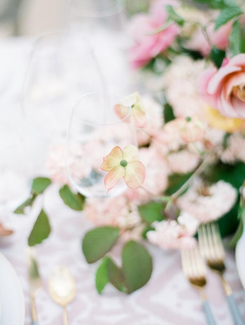 fine-art-oregon-wedding-inspo-12.jpg