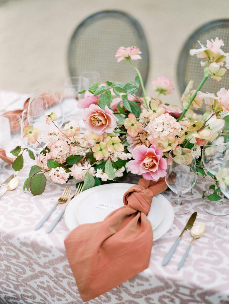 fine-art-oregon-wedding-inspo-11.jpg