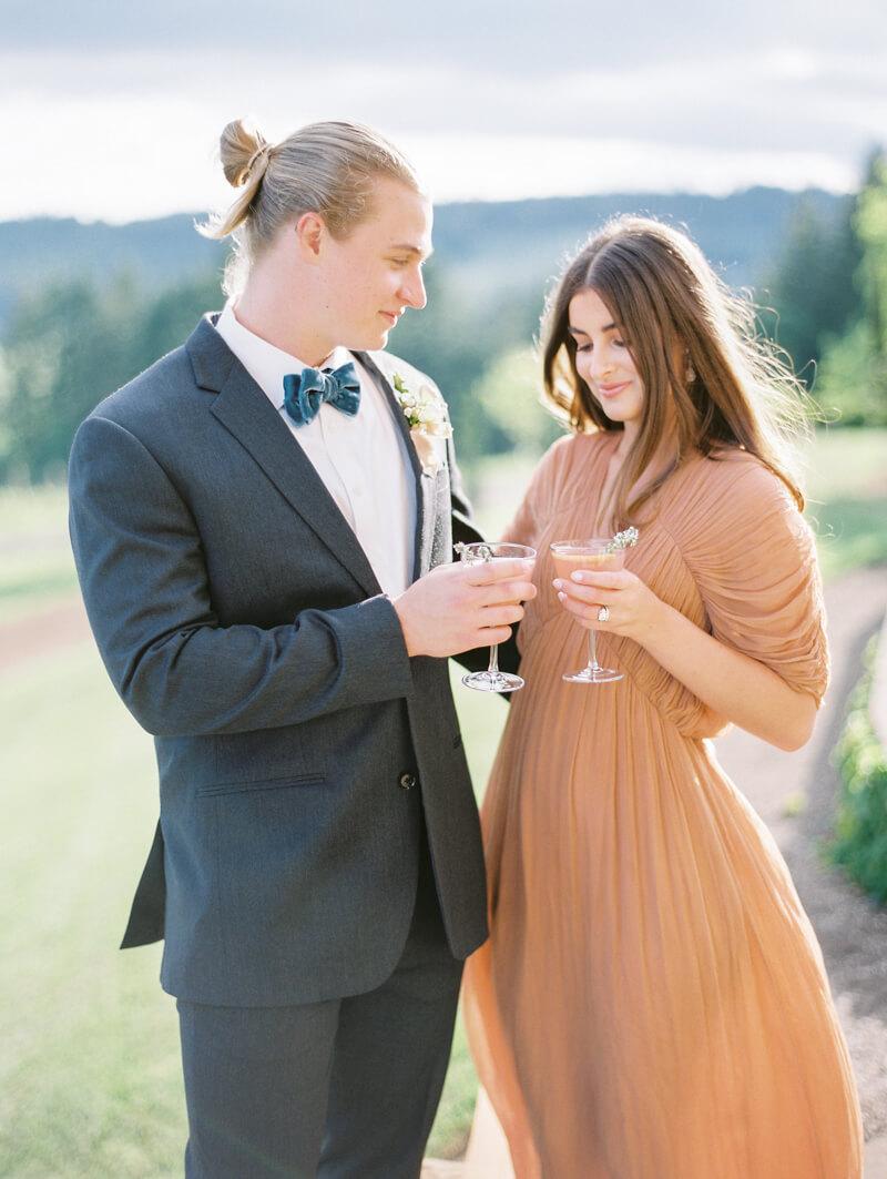 fine-art-oregon-wedding-inspo-28.jpg