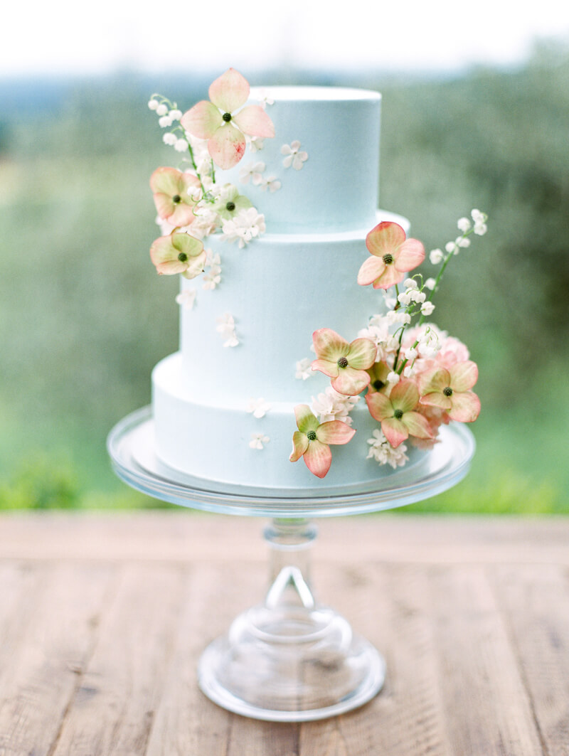 fine-art-oregon-wedding-inspo-20.jpg