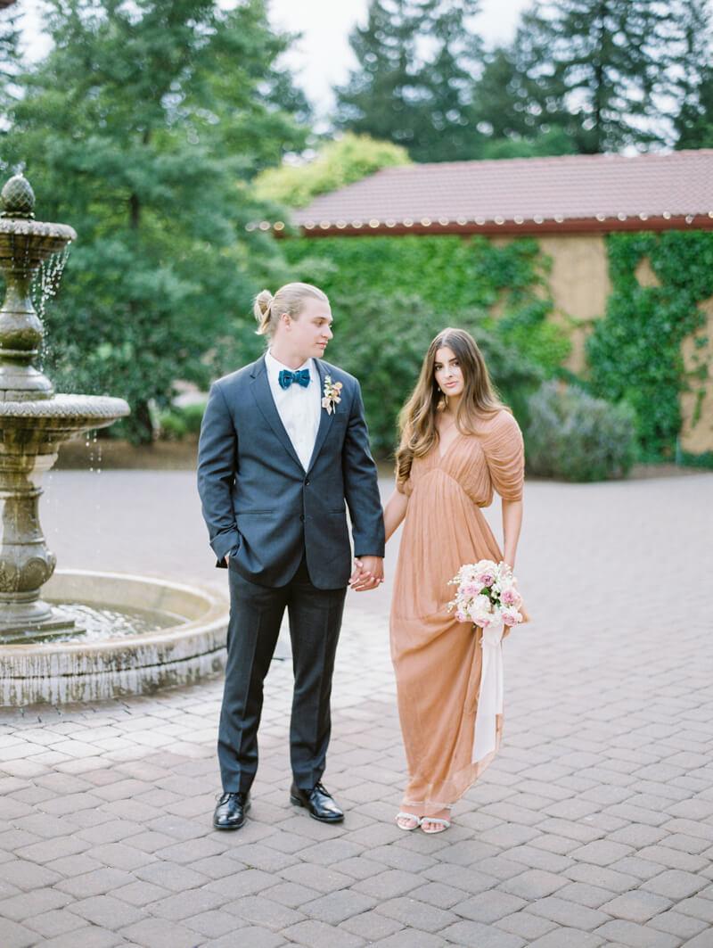 fine-art-oregon-wedding-inspo-29.jpg