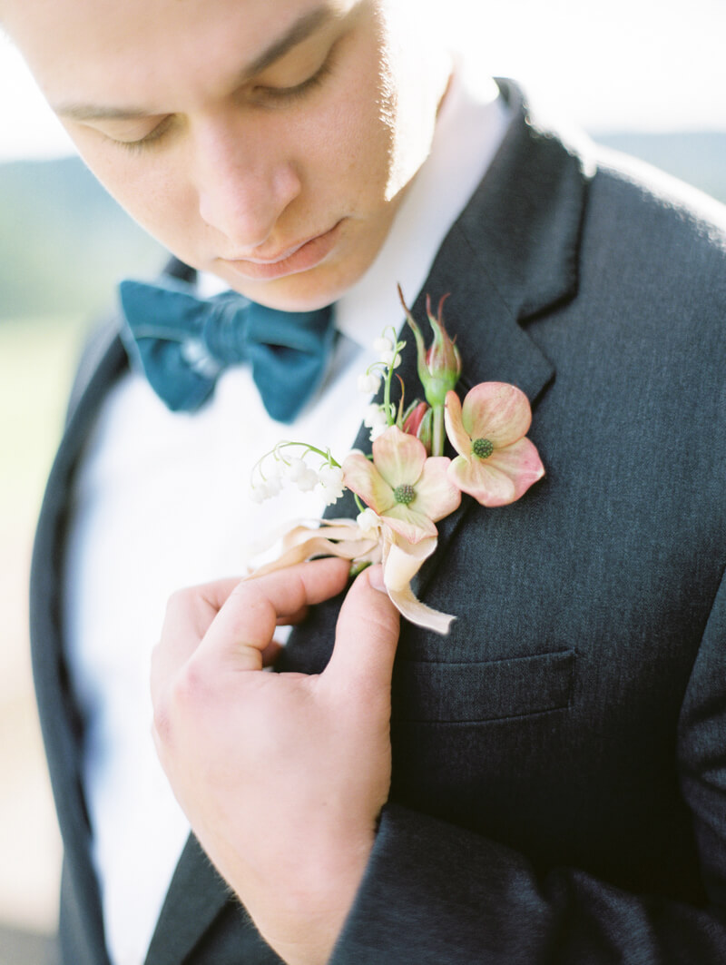 fine-art-oregon-wedding-inspo-3.jpg