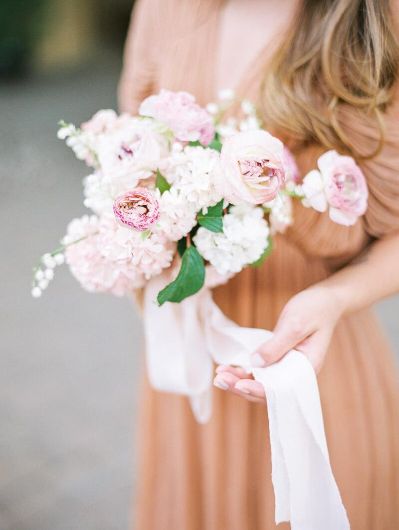 fine-art-oregon-wedding-inspo-19.jpg