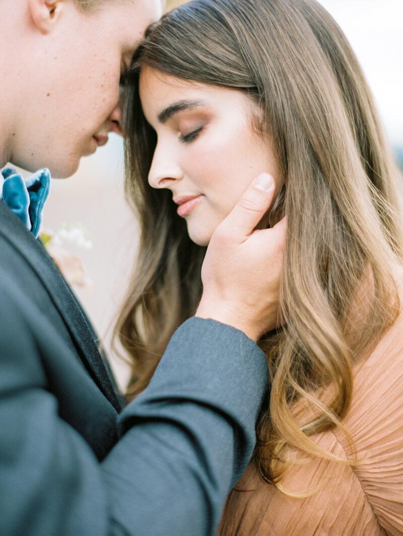 fine-art-oregon-wedding-inspo-9.jpg