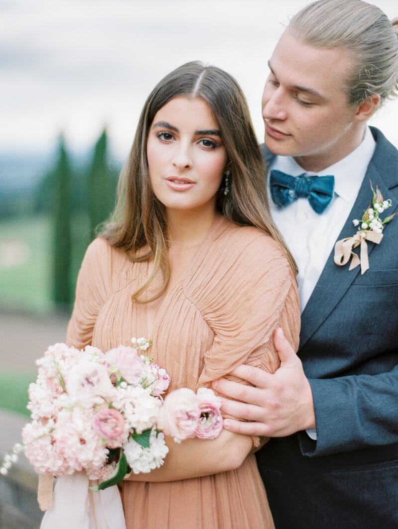 fine-art-oregon-wedding-inspo-16.jpg