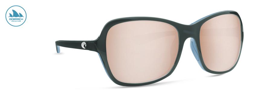 honeymoon-sunglasses-costa.png