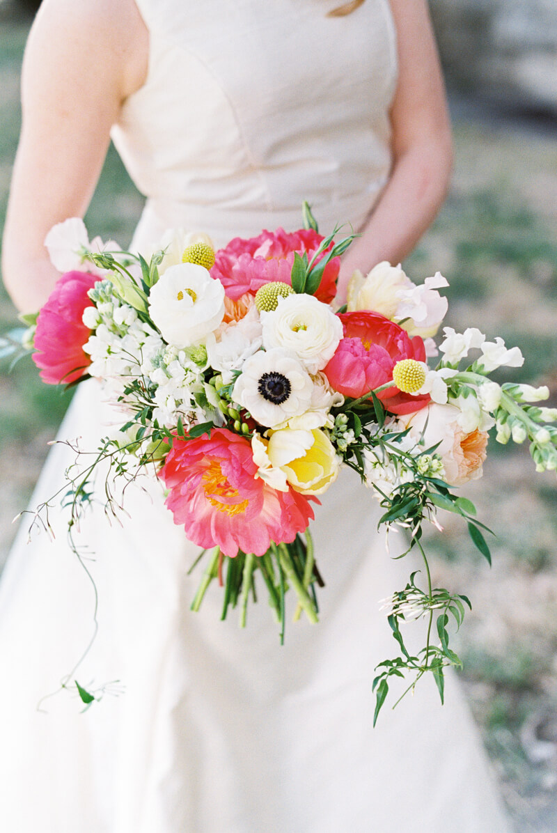 fine-art-kansas-wedding-photos-8.jpg