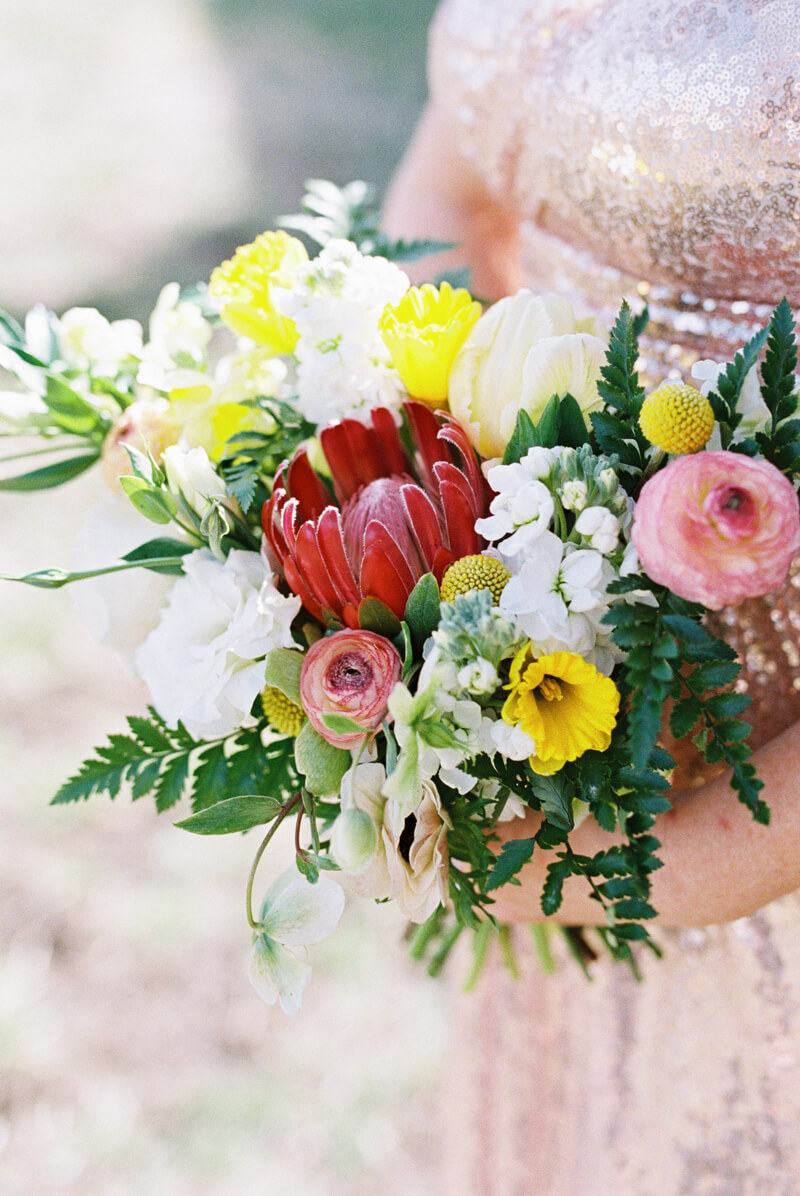 fine-art-kansas-wedding-photos-12.jpg