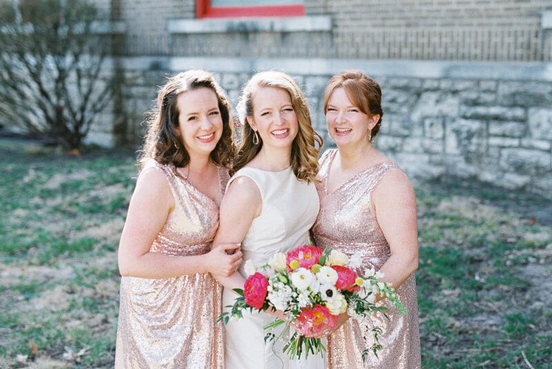 fine-art-kansas-wedding-photos-14.jpg