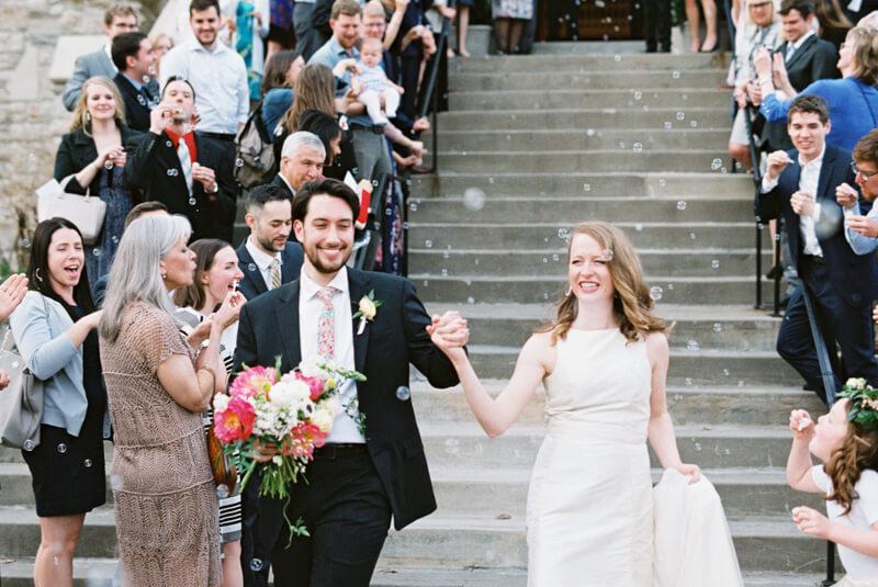 fine-art-kansas-wedding-photos-21.jpg