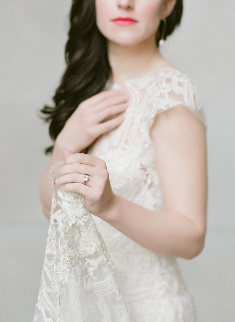 lena-hall-celebrity-engagement-photos-10.jpg