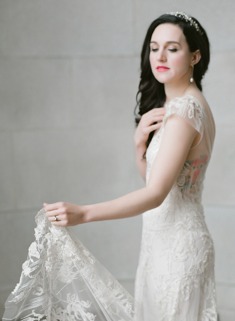 lena-hall-celebrity-engagement-photos-9.jpg