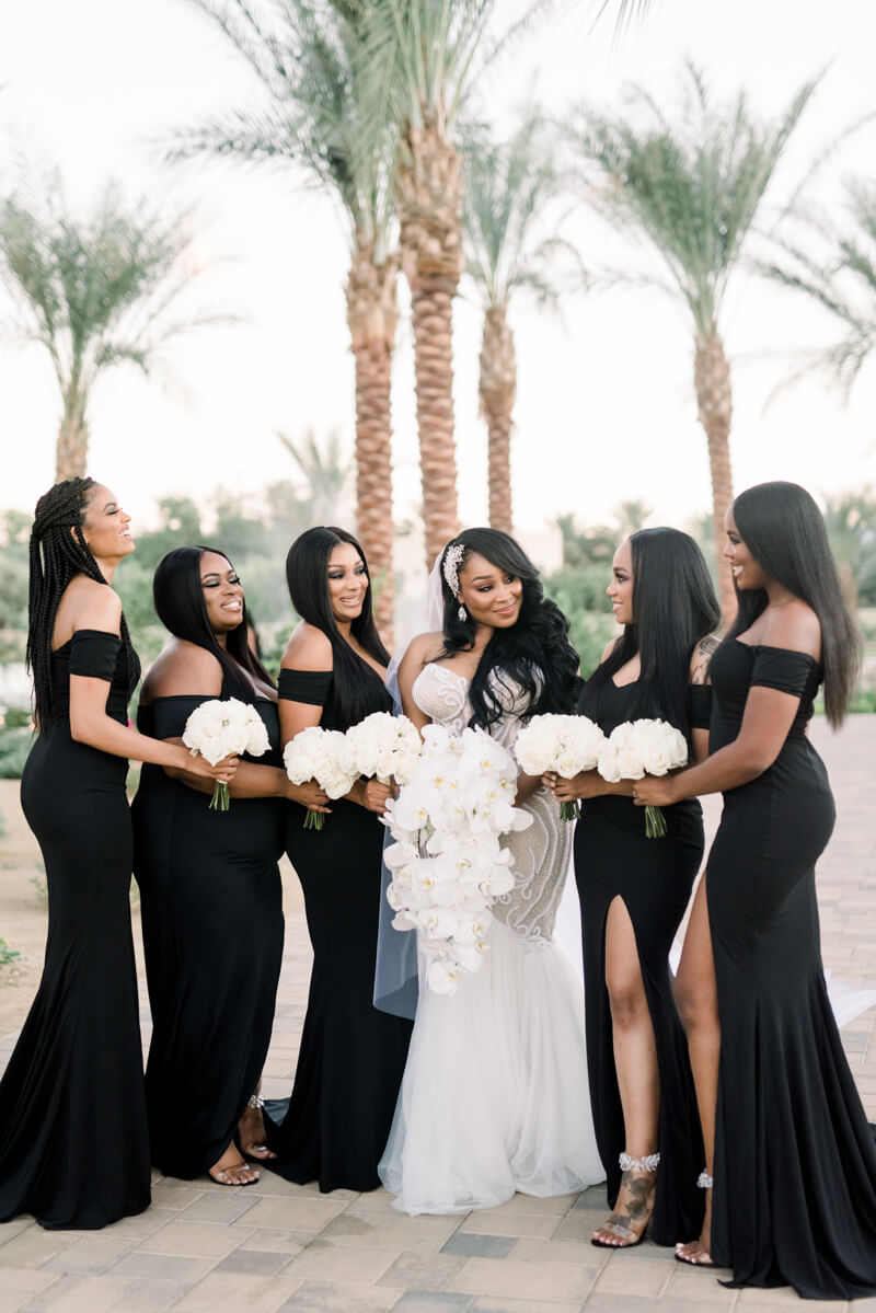 palm-springs-california-wedding-photos-9.jpg