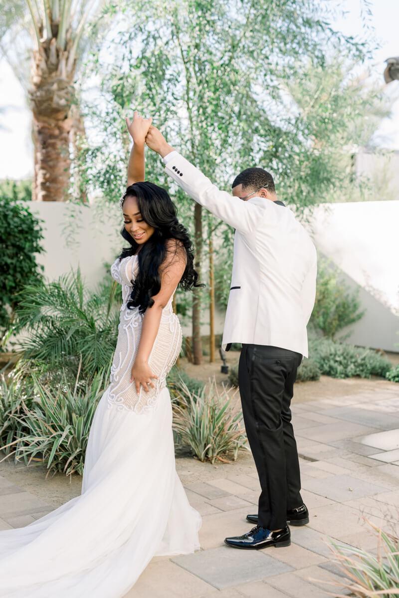 palm-springs-california-wedding-photos-12.jpg