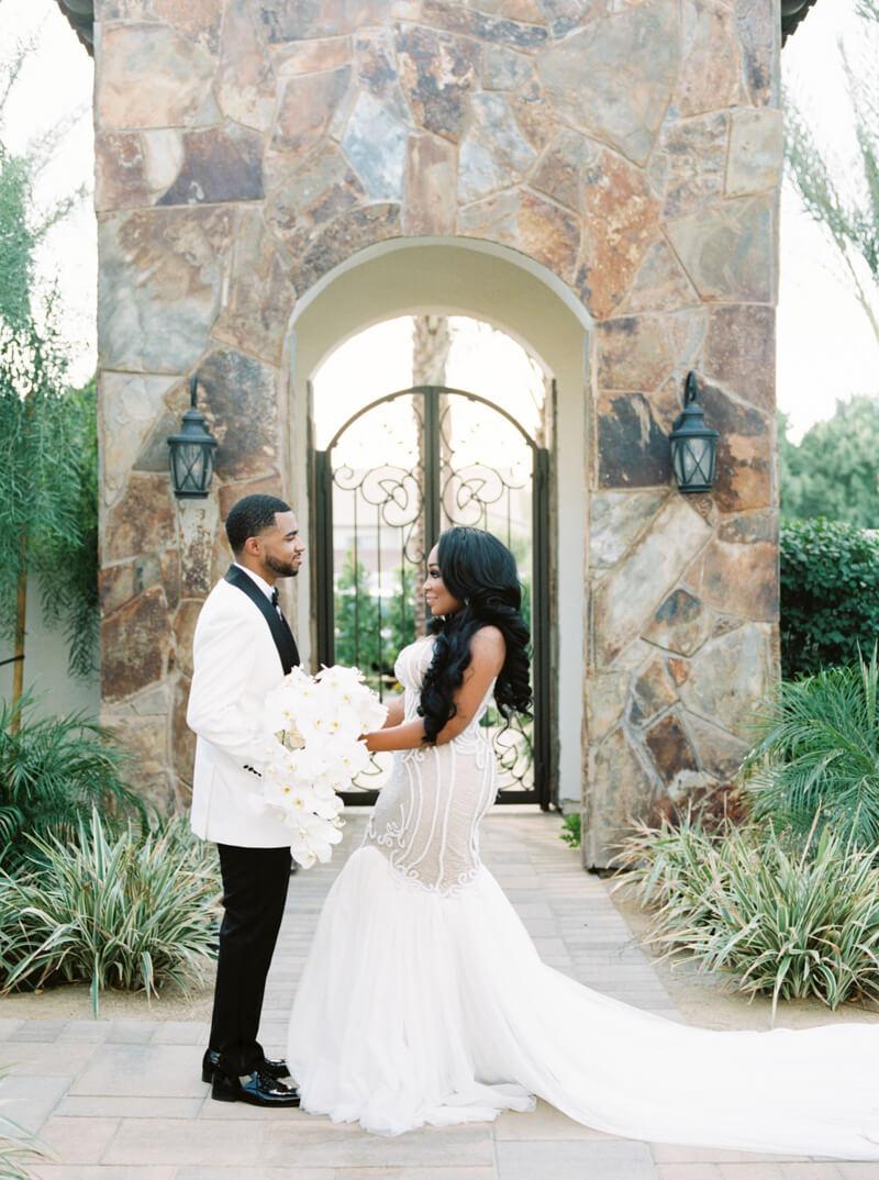 palm-springs-california-wedding-photos-11.jpg