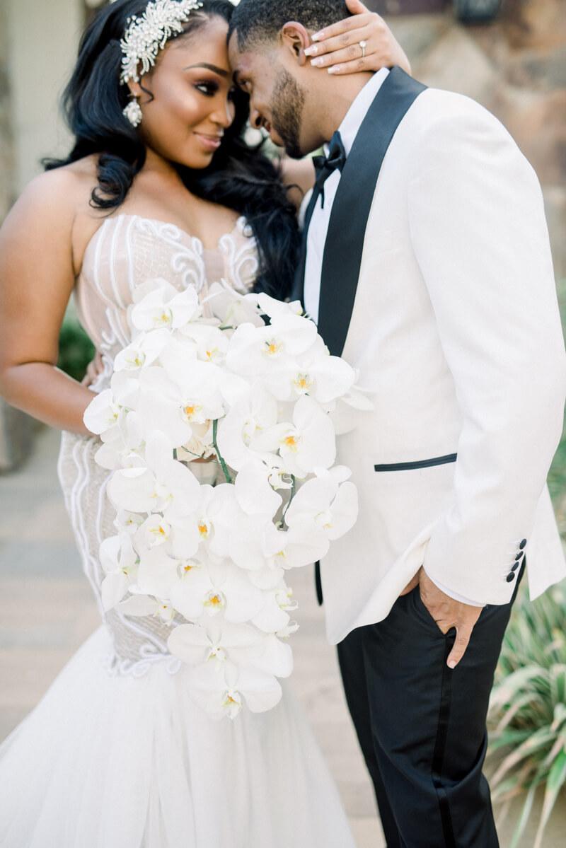 palm-springs-california-wedding-photos-24.jpg