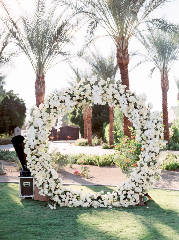 palm-springs-california-wedding-photos-16.jpg