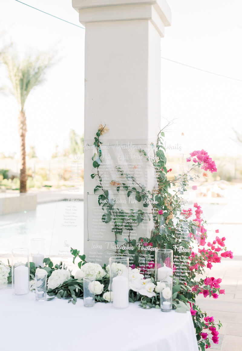palm-springs-california-wedding-photos-17.jpg