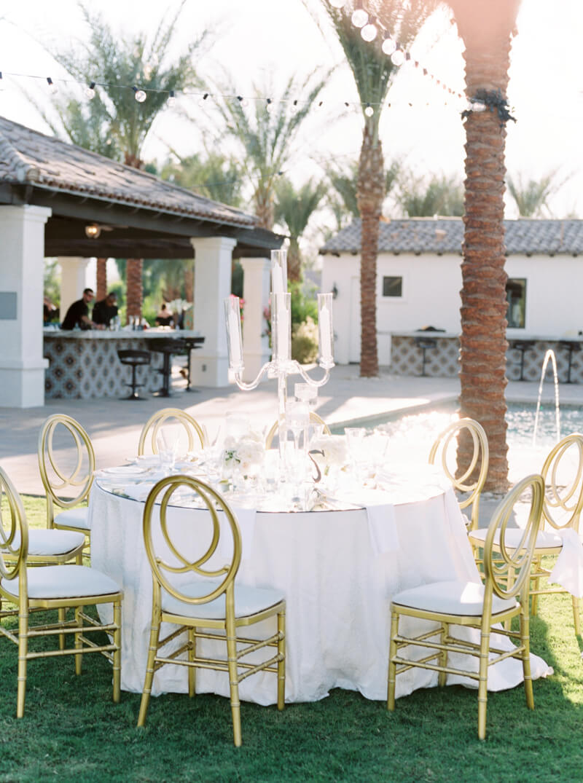 palm-springs-california-wedding-photos.jpg