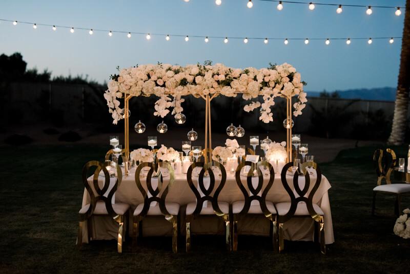 palm-springs-california-wedding-photos-19.jpg