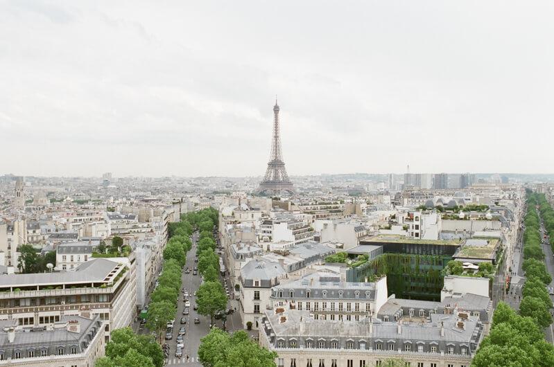 paris-travel-photos-9.jpg