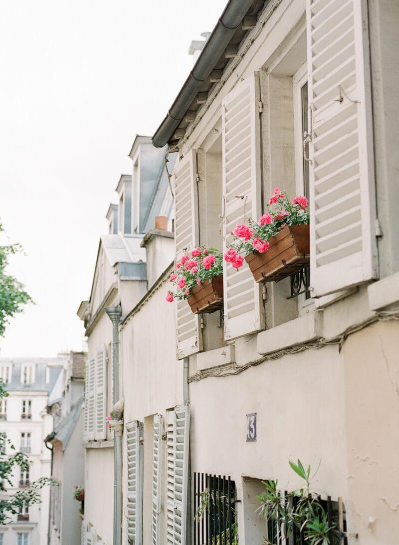 paris-travel-photos-2.jpg