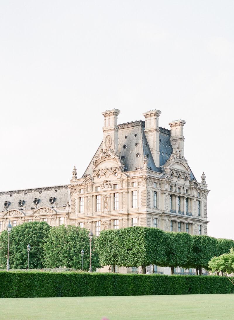 paris-travel-photos.jpg