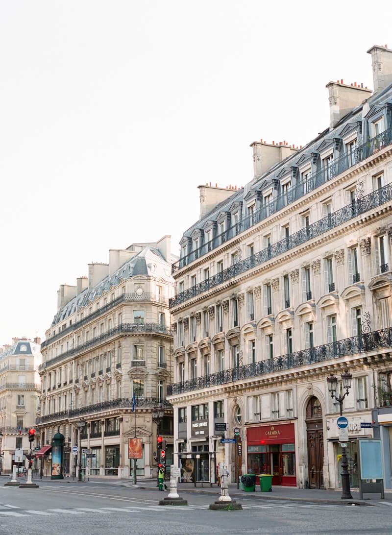 paris-travel-photos-8.jpg