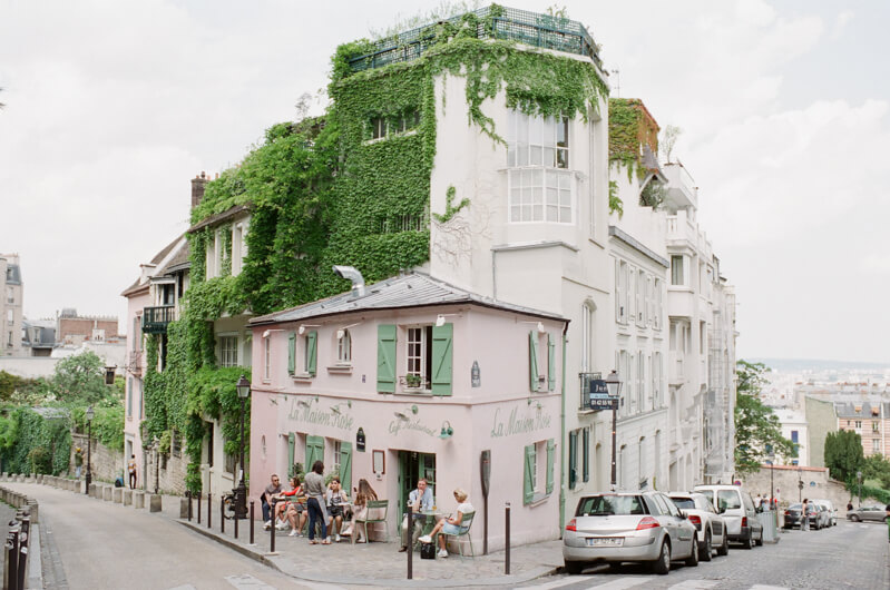 paris-travel-photos-12.jpg