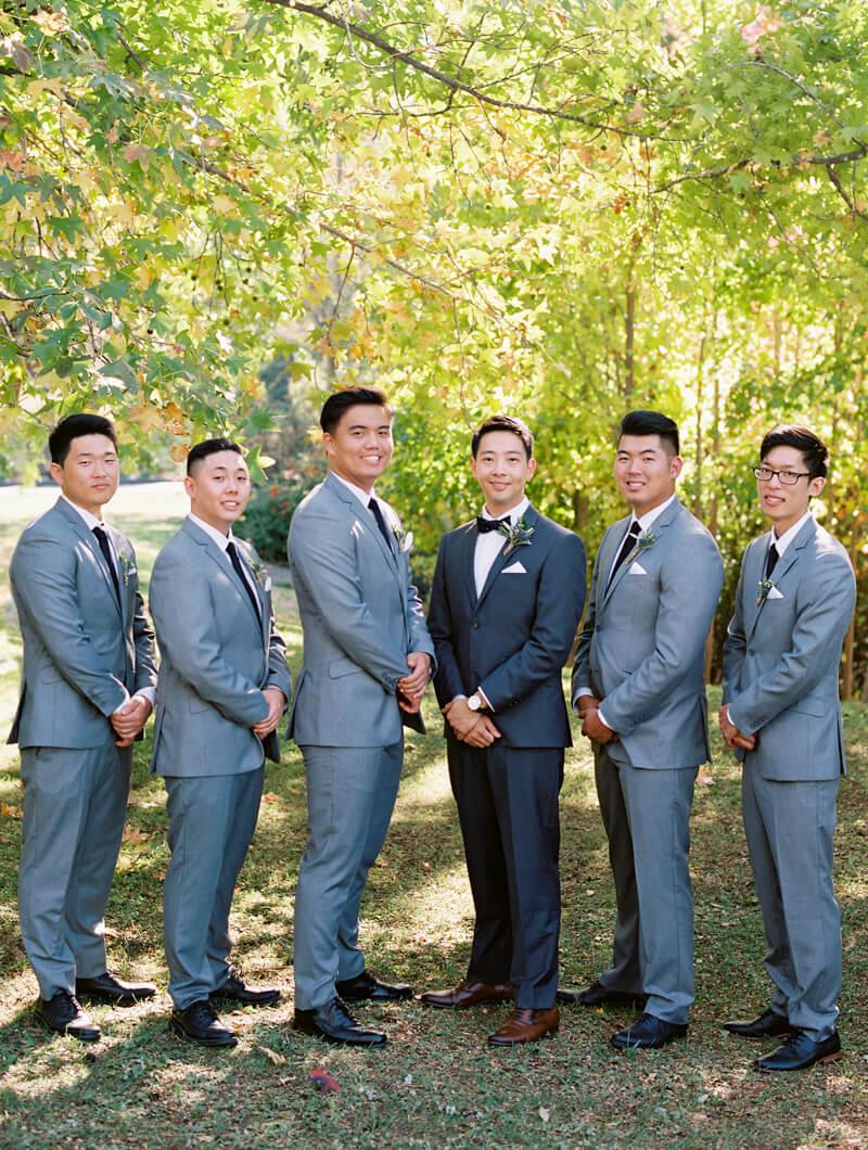 trabuco-canyon-ca-wedding-19.jpg