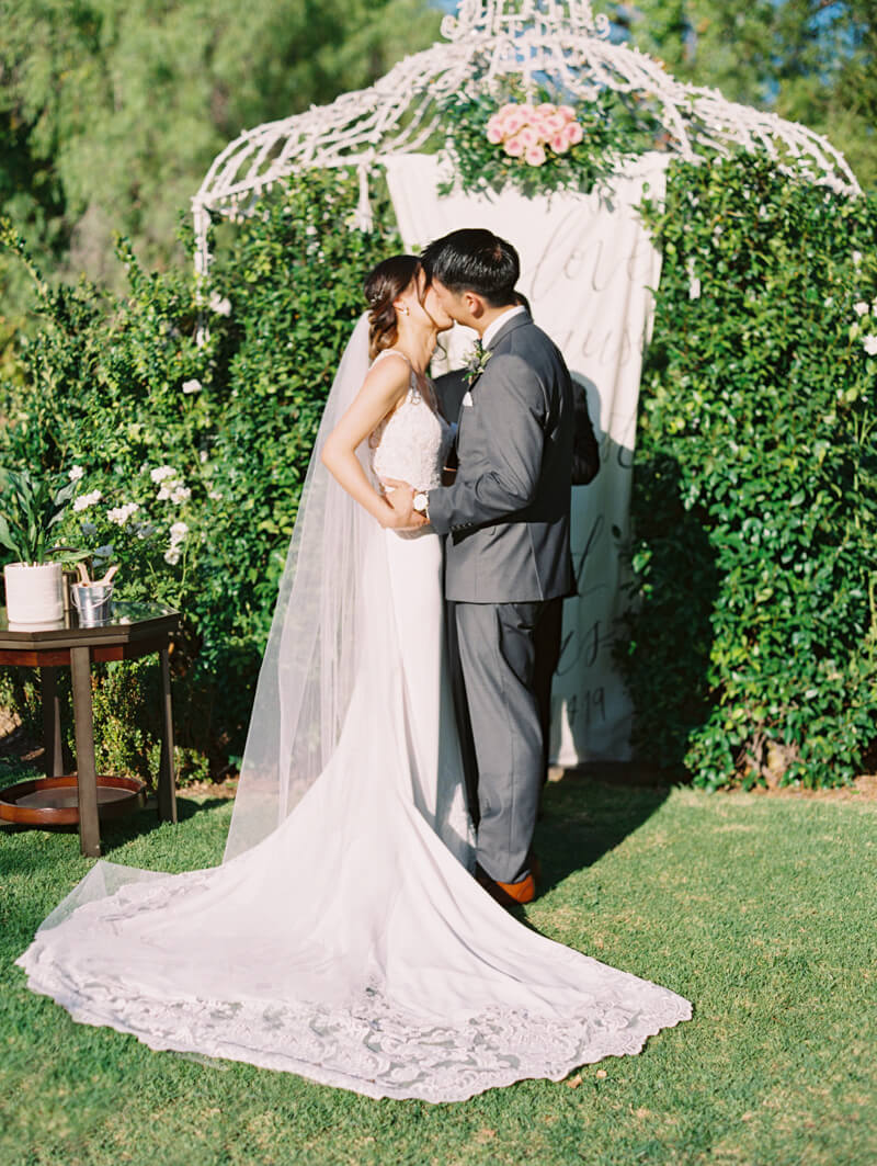 trabuco-canyon-ca-wedding-8.jpg