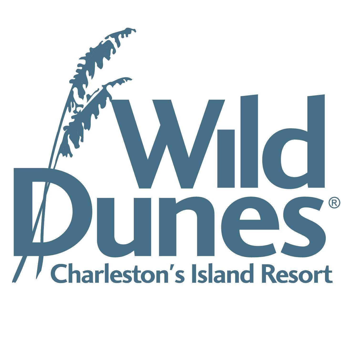 wild dunes resort logo.jpg