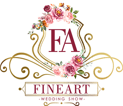 FINE ART WEDDING SHOW LOGO.jpg